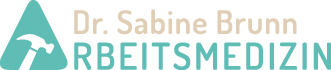 Arbeitsmedizin Trier Dr. Sabine Brunn